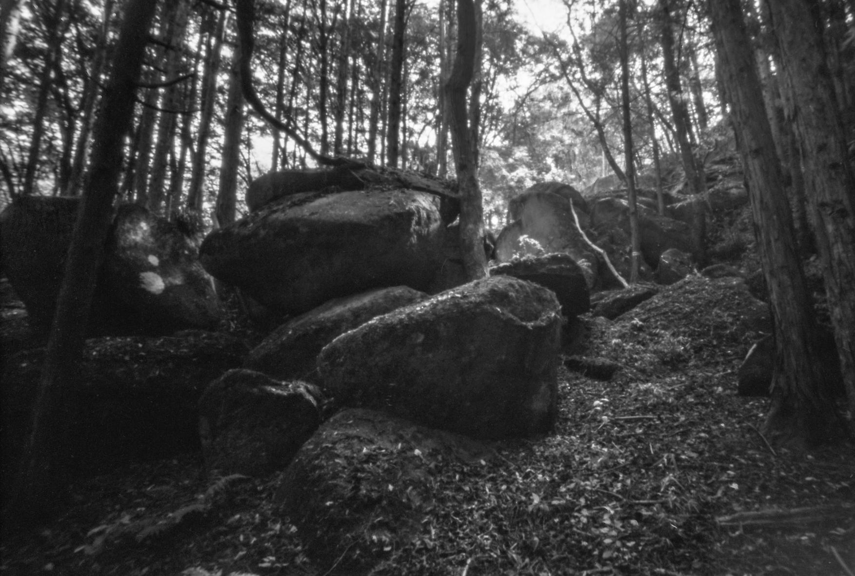 大石神社-2
