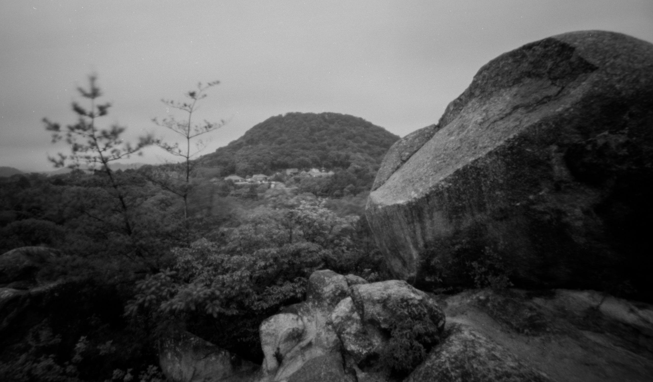 比沼真名井神社-14