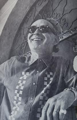 Portrait of Stefan Baciu.png