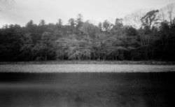 Isuzugawa