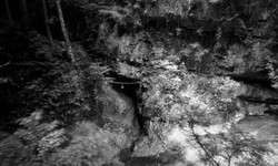室生龍穴4