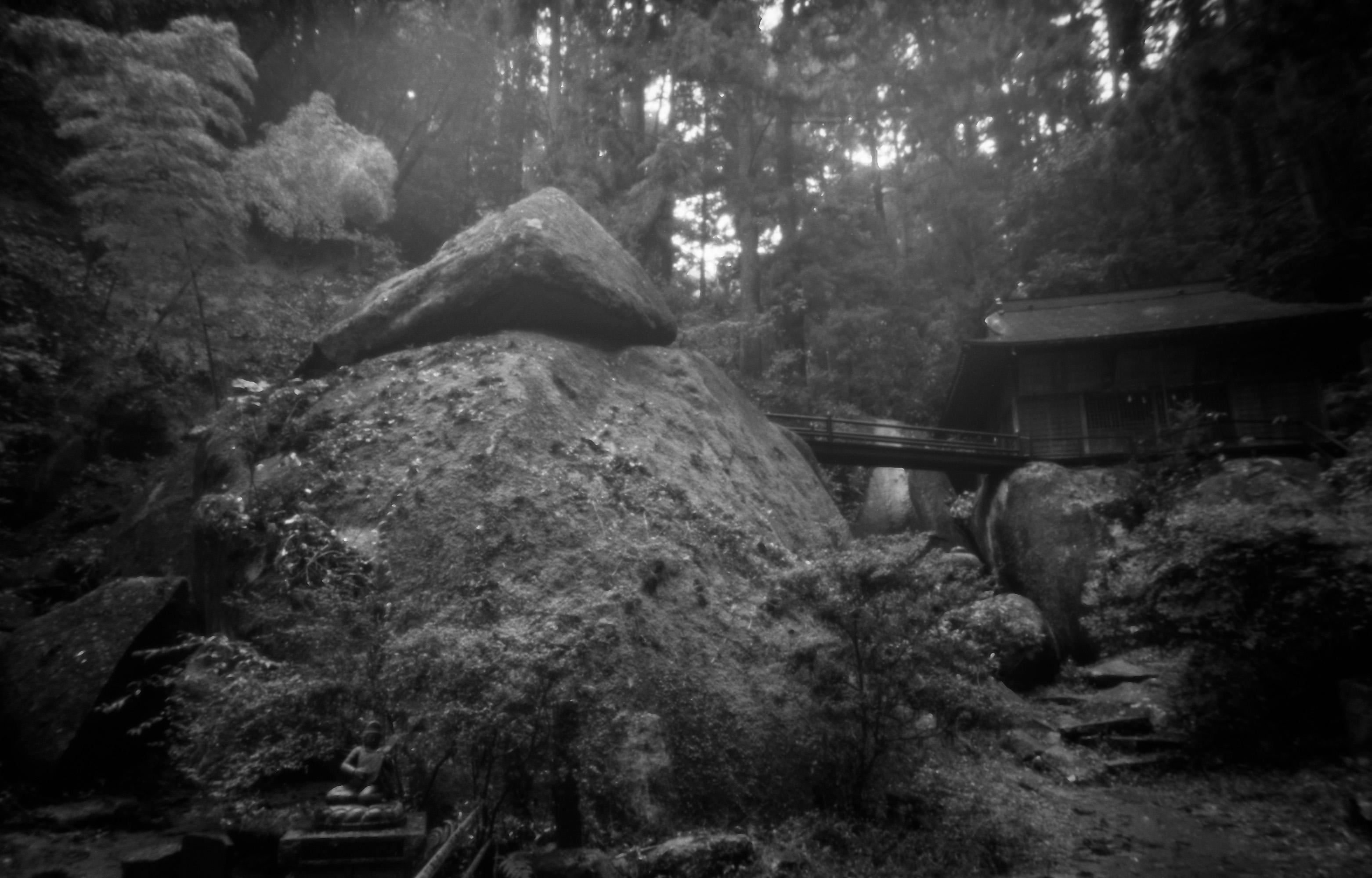 名草厳島神社-2