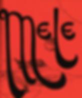 MELE 表紙5.png