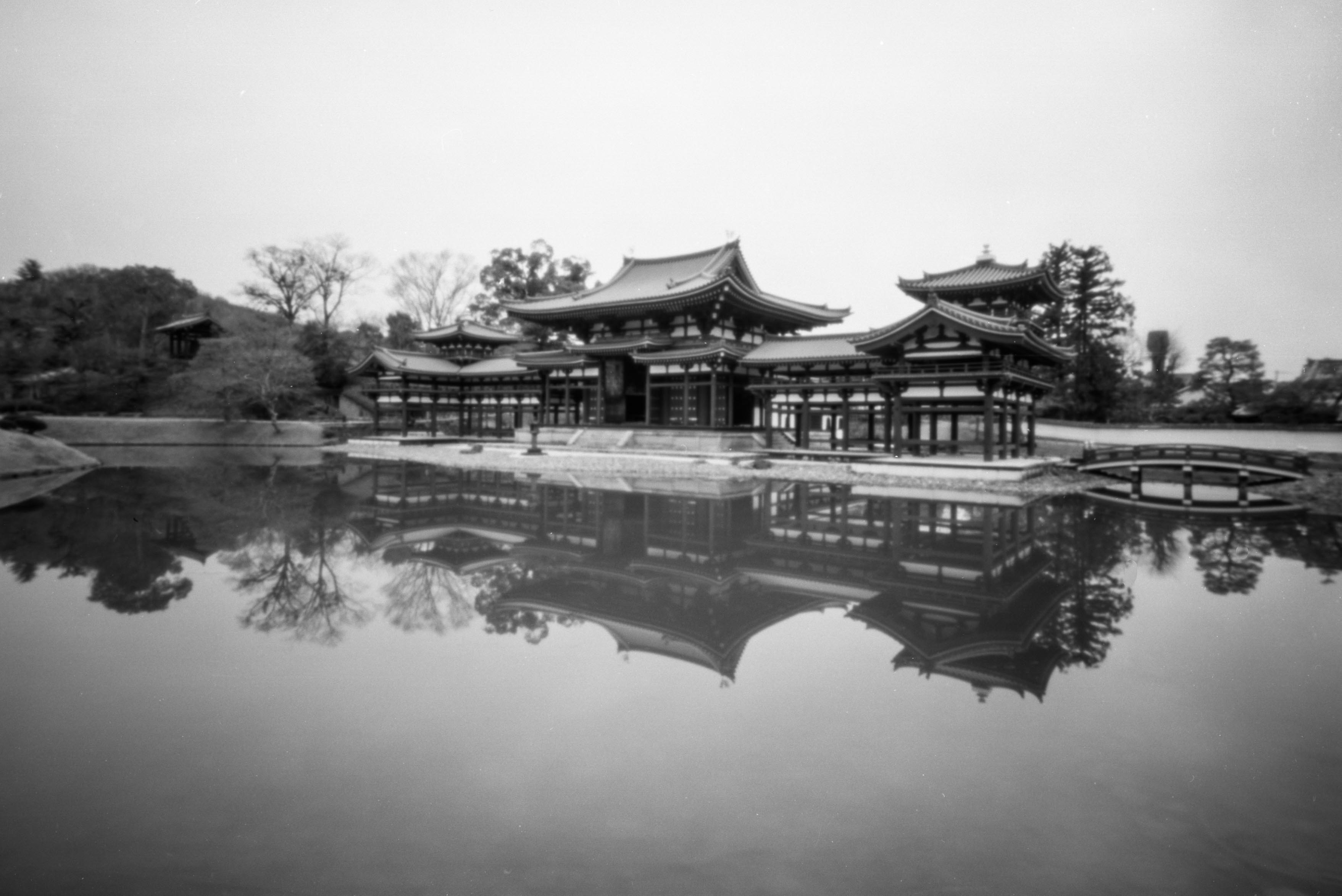 Nishihonganji-30