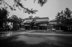 Nishihonganji-67