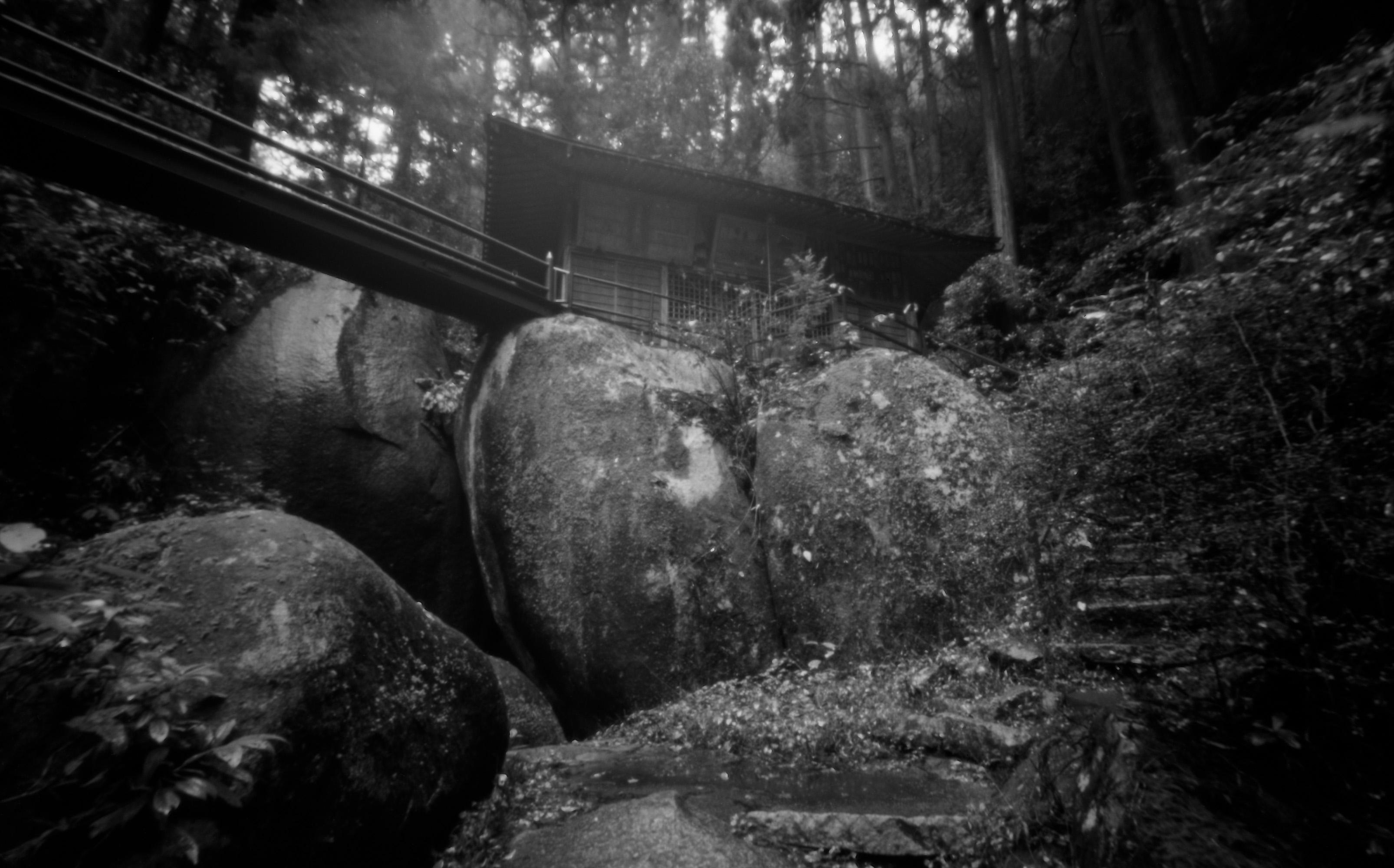 名草厳島神社-5