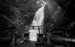 空也の滝-6