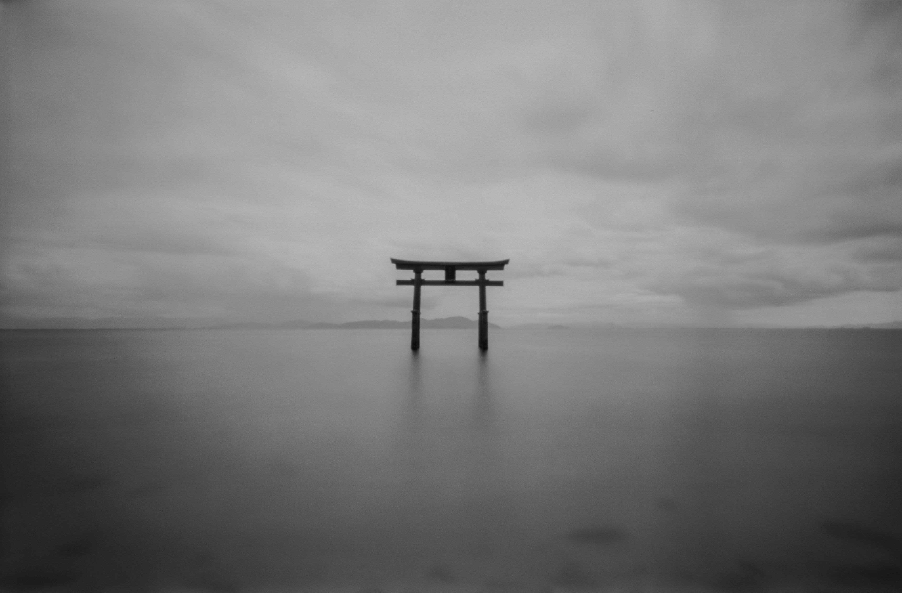 Nishihonganji-81