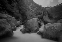 昇仙峡-3