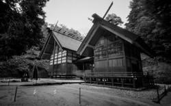 比沼真名井神社-8