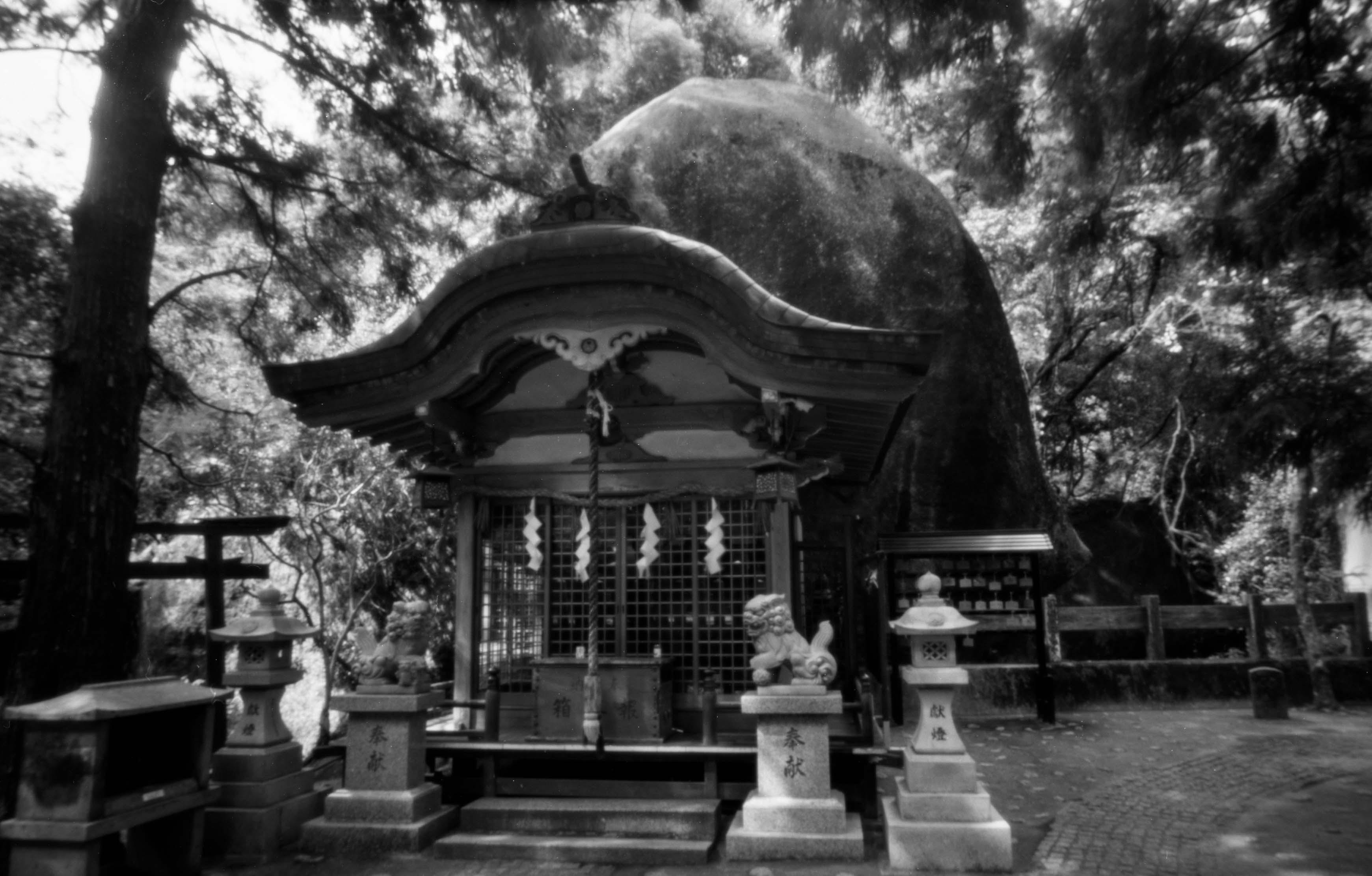 Nishihonganji-97
