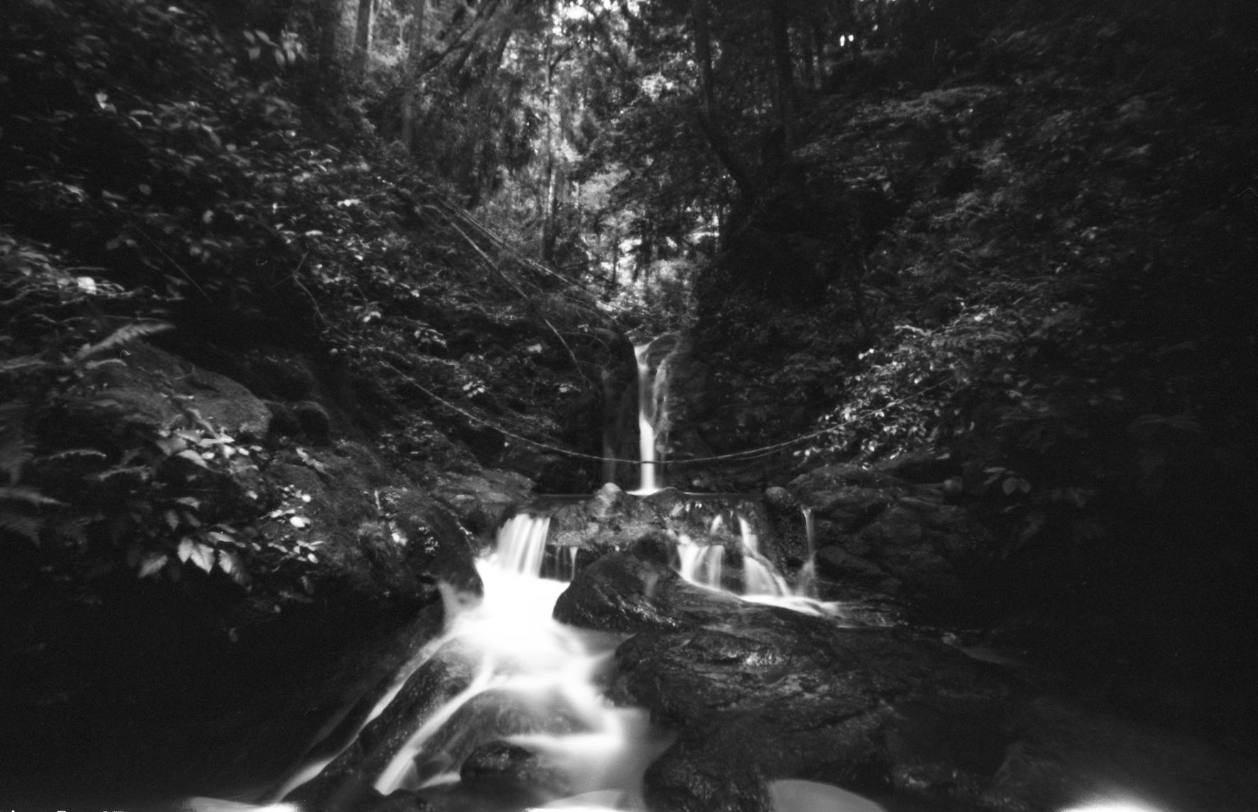 空也の滝-5