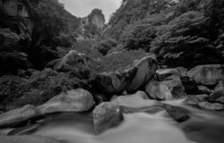 昇仙峡-2
