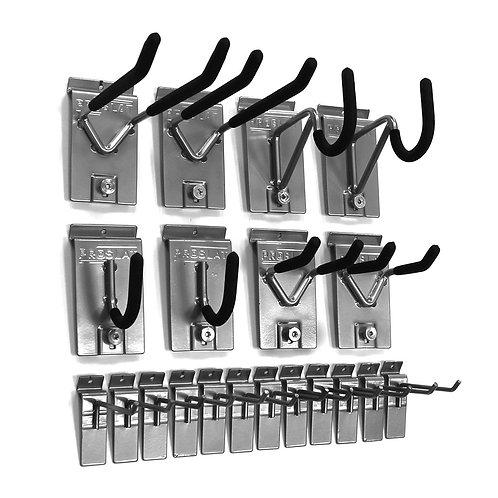 Hook Kit - 20 Piece