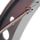 Thumbnail: GT Spoiler Desk w/ Spoiler Shelf