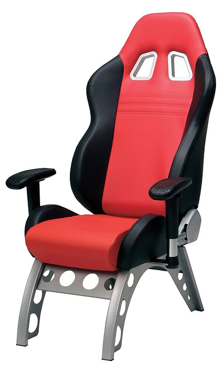 GT Receiver Chair