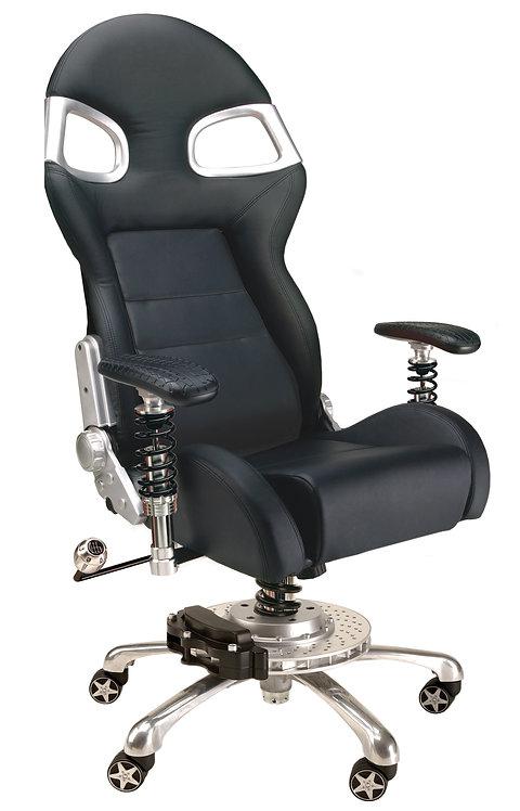 LXE Office Chair