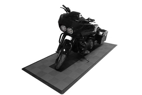 4x9 Motorcycle Mats