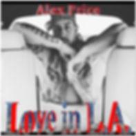 alex press shot.jpg