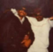 LA Posse founders Darryl Pierce Sr.jpg