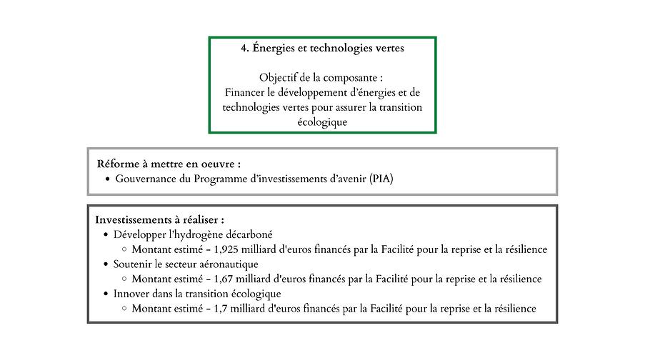 Tableau 2 FR.png
