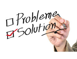 Toujours Solutions