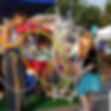 Screenshot_20191005-113309_Photos.jpg
