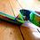 Thumbnail: Color Shifting Hoop