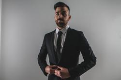 DJ Teva Honura