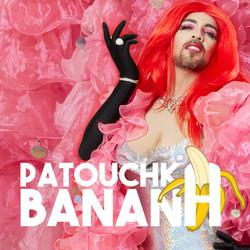 Patouchka Banana