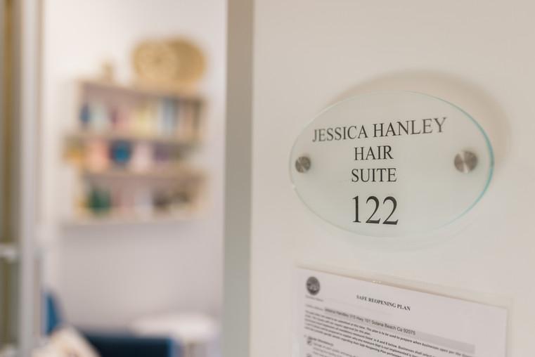 Jessica-Hanley-Hair2-5.jpg