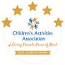 children-activities.png