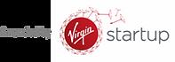 top-logo-virgin-.png