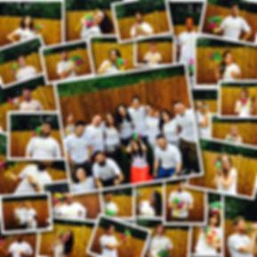 FAMILY V1.jpg