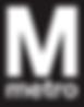 2000px-WMATA_Metro_Logo.svg.png_edited.p