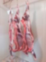 枝肉.JPG