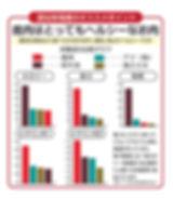 %E3%82%B0%E3%83%A9%E3%83%95%EF%BC%92.jpg