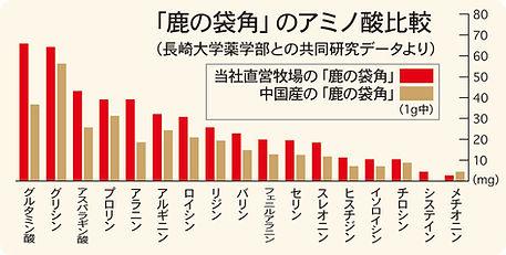 アミノ酸量比較グラフ.jpg