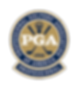 PGA-Professional-Logo-Transparent-copy.p