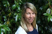 Gail Clevenger