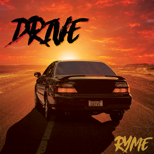 DRIVE RYME COVER !.png