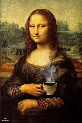 monalisa coffe 1.jpg