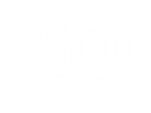 Logo Hold Coffe branco.png
