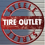 tire outlet logo.png