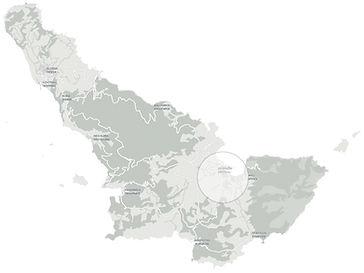 Γιάννης Χάρτης Τοποθεσία . Yiannis Map Location