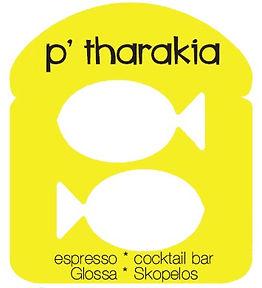 Ptharakia