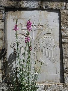 Σκόπελς ιστορία μοναστήρια μνημεία