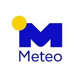 meteologo.jpg
