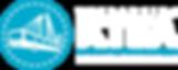 ktel-evias-logo.png