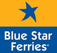 bluestarferries_sporades.jpg